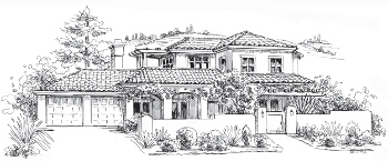 5922 Acacia Ave, Upper Rockridge